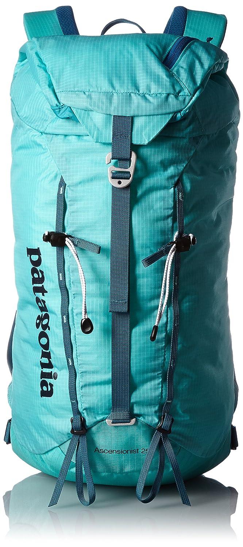 (パタゴニア)patagonia バックパック Ascensionist Pack 25L