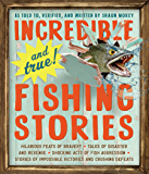 Incredible-and True!-Fishing Stories