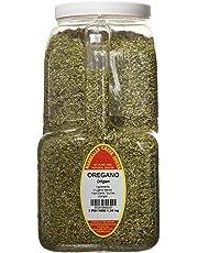 Marshalls Creek Spices Oregano, XX-Large, 3 Pound