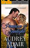 Promises of Sunlight (The McDougalls Book 2)