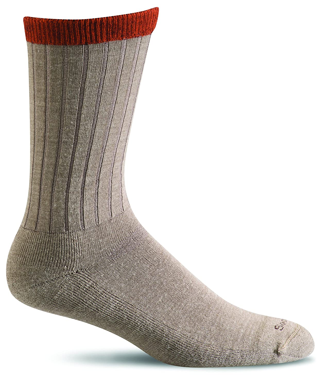Sockwell Men's Easy Does It Socks Goodhew