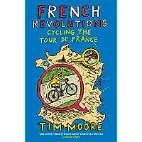 French Revolutions
