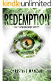Redemption (The Sophisticates Book 3)