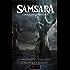 SAMSARA: L'Isola degli Urlanti