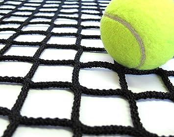 Red Protectora Pista Tenis/Pádel 2x14 Metros: Amazon.es: Deportes y aire libre