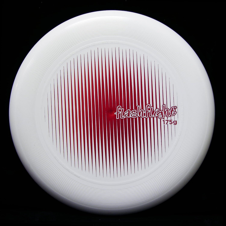 Nite Ize Flashflight Ultimate Disc