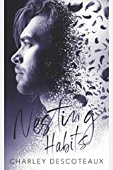 Nesting Habits Kindle Edition