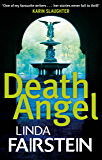 Death Angel (Alexandra Cooper Book 15)