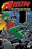 Robin (1993-2009) Vol. 5: War of the Dragons