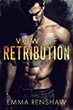 Vow of Retribution