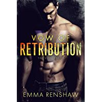 Vow of Retribution (English Edition)