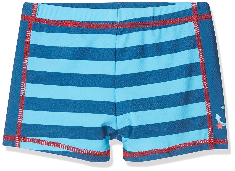 DIMO-TEX Sun Baby Boys' Swim Trunks 181314