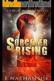 Sorcerer Rising (Virgil McDane Series Book 1)