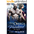 The Omega Purebred (Hell's Wolves MC Book 2)