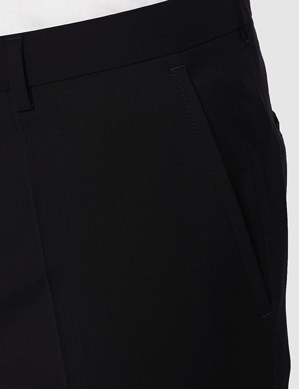 BOSS Hartleys Pantaloni Uomo
