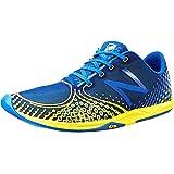 New Balance Men's MR00 Minimus Road Running Shoe