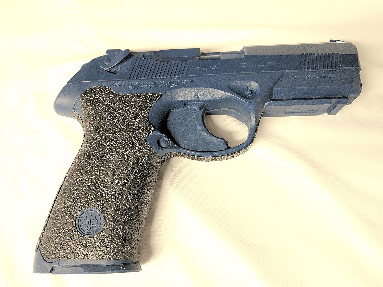 Amazon.com: Beretta PX4 STORM empuñadura de pistola Wrap ...