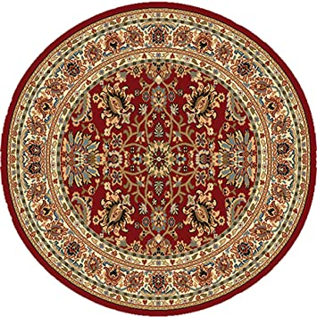 throw rugs home depot royalty collection red round area rug outdoor lowes for cheap
