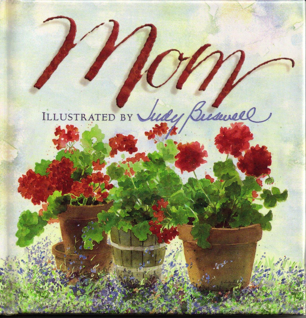 Read Online Mom pdf epub