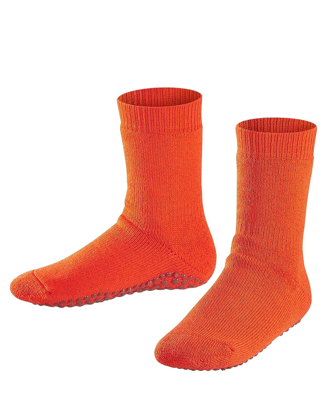 FALKE Boys Catspads Socks
