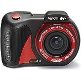 Sealife SL512 Micro 2.0