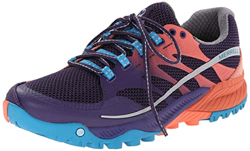 Buy Merrell Women's All Out Charge