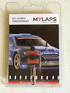 91mtRwLjyZL._AC_UL320_SR240320_ amazon com mylaps rc4 (3 wire) transponder for r c cars (ambrc  at pacquiaovsvargaslive.co