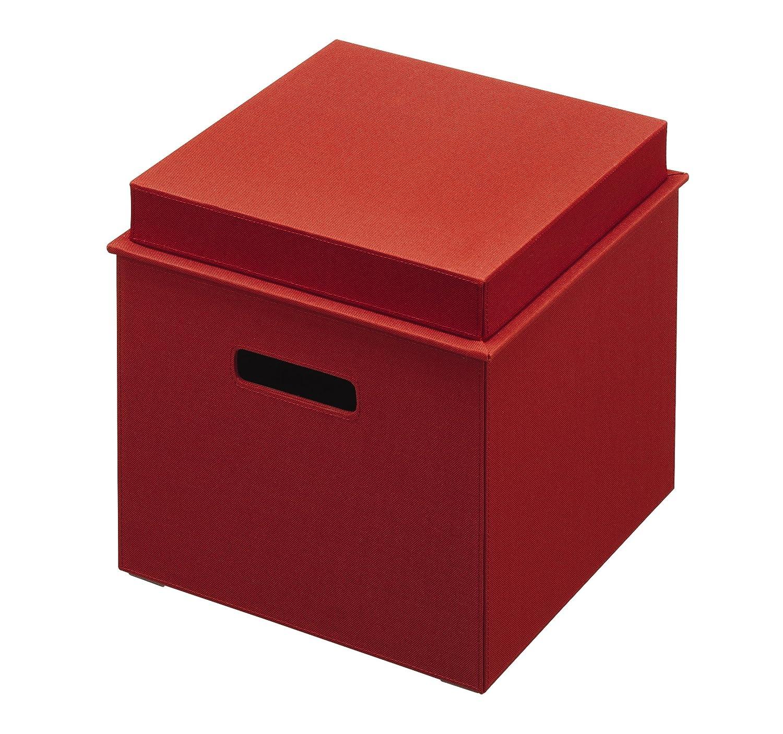 Amazon.com - Rubbermaid Lid for Bento Storage Boxes Large Paprika (1791988) - Lidded Home Storage Bins  sc 1 st  Amazon.com & Amazon.com - Rubbermaid Lid for Bento Storage Boxes Large ... Aboutintivar.Com