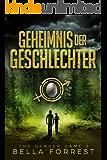 The Gender Game 2: Geheimnis der Geschlechter (The Gender Game: Machtspiel der Geschlechter)