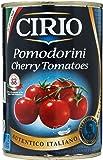 Cirio Cherry Tomatoes, 400g