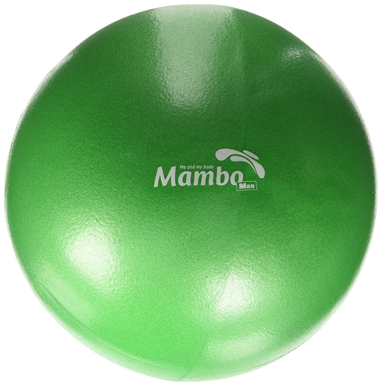 Msd-Europe bola de 18 cm de Pilates + 2 tapones + accesorio para ...