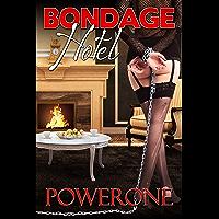 Bondage Hotel (English Edition)