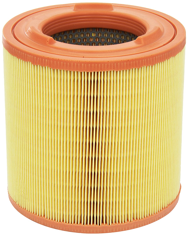 Mann Filter C18149//1 Filtre /à Air