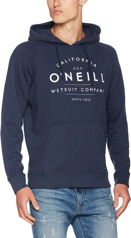 O 'Neill N9294–Sudadera para Hombre