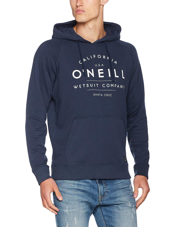 TALLA L. O 'Neill N9294–Sudadera para Hombre