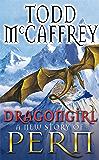Dragongirl (The Dragon Books Book 24)