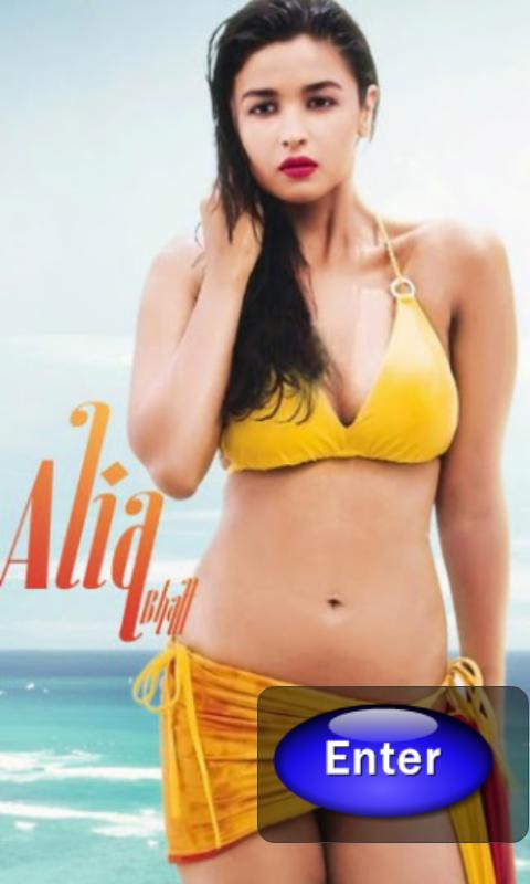 Alia bhatt porn hd