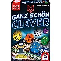 Schmidt Spiele 4049340 Niños y Adultos Juego