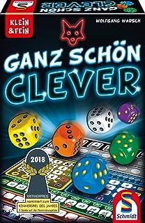 Devir- Plenus, Juego de Estrategia (BGPLEN): Amazon.es: Juguetes y juegos