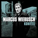 Konfetti (inkl. Downloadcode) [Vinyl LP]