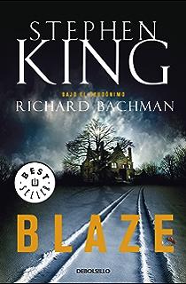 Por los aires eBook: Stephen King, Bev Vincent: Amazon.es ...