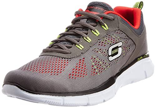 MakerSneakers Da Uomo Deal Skechers Equalizer hrdtQBCsx
