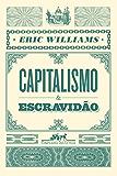 Capitalismo e escravidão