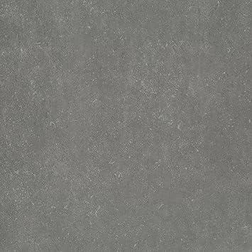 Diese 2cm Starken Terrassenplatten Belgium Stone Grau Im Format