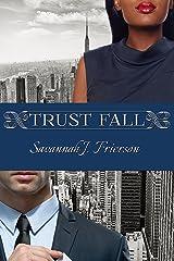 Trust Fall Kindle Edition
