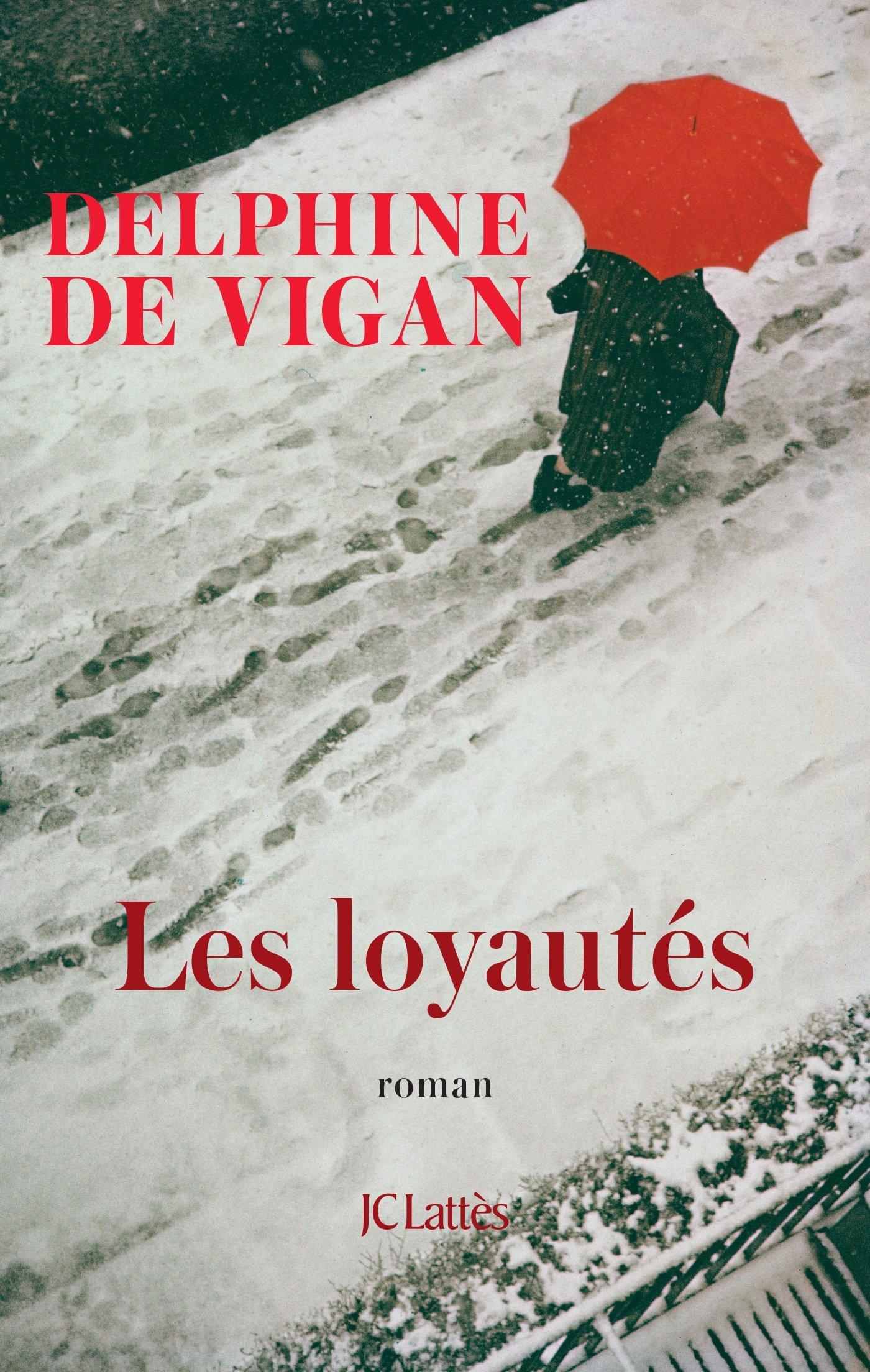 """Résultat de recherche d'images pour """"les loyautés"""""""