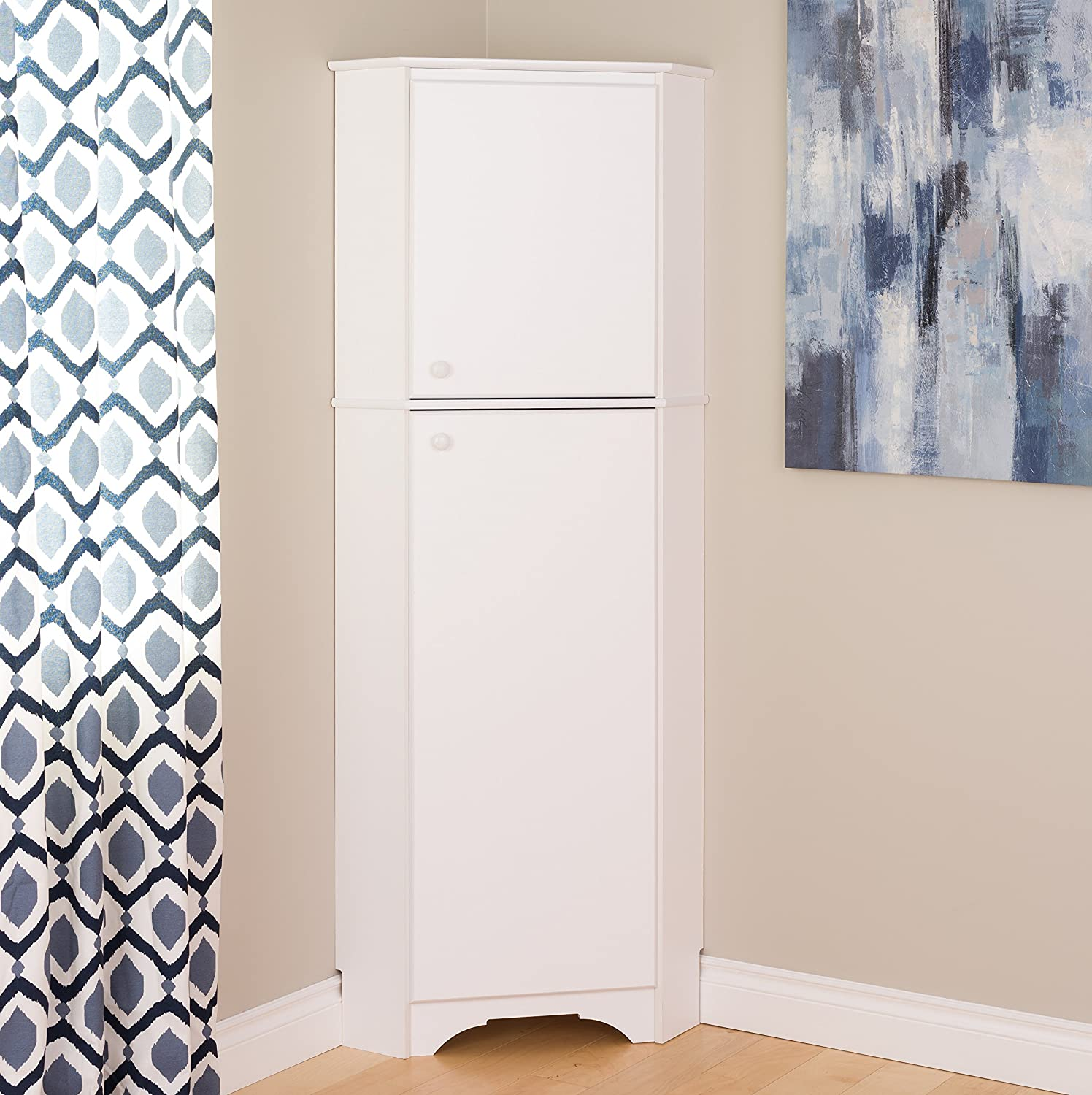 doors paint and for it hgtv interior black with tips design s antique bold suite master decorating tall inspiration blog
