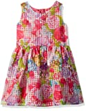 Amazon Price History for:The Children's Place Girls' Sleeveless Dressy Dress