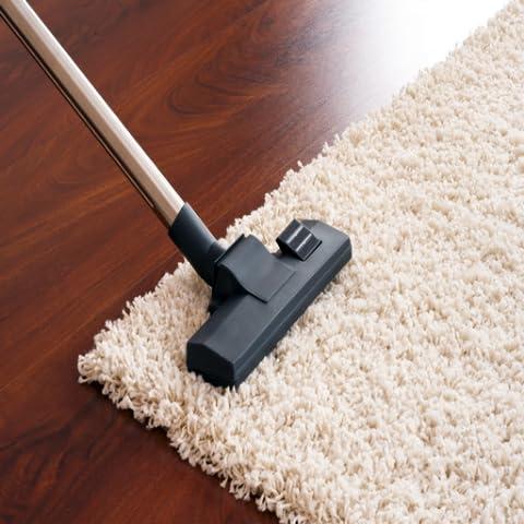 How To Clean Carpet (Carpet Prices)