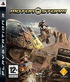 Motor Storm [import anglais]